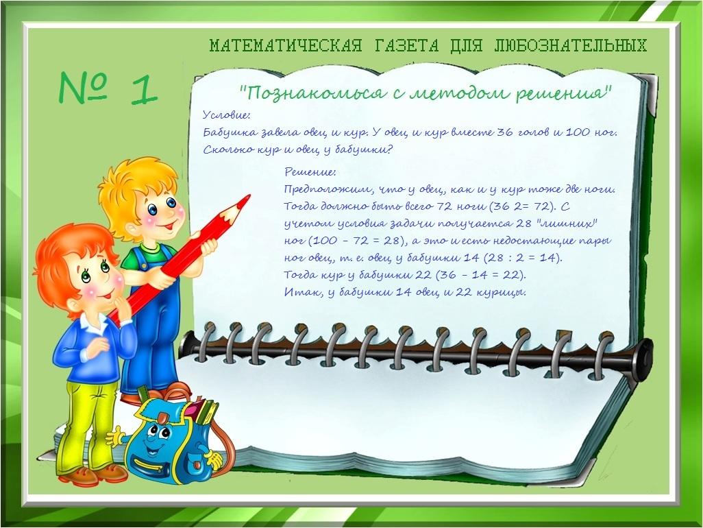 """Авторская программа кружка  """"Бисероплетение """" ."""